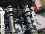 Двигатель 2uz с VVT-i за 10 000 тг. в Петропавловск – фото 4