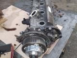 Двигатель 2uz с VVT-i за 10 000 тг. в Петропавловск – фото 5