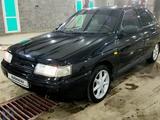 ВАЗ (Lada) 2112 (хэтчбек) 2006 года за 700 000 тг. в Уральск – фото 2