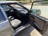 ВАЗ (Lada) 2115 (седан) 2009 года за 780 000 тг. в Костанай – фото 2