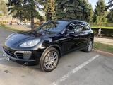 Porsche Cayenne 2013 года за 16 999 999 тг. в Алматы