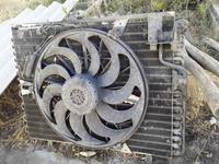 Радиаторы кондер за 15 000 тг. в Кентау