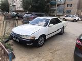 Toyota Mark II 1998 года за 950 000 тг. в Шымкент – фото 2