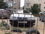 Toyota Mark II 1998 года за 950 000 тг. в Шымкент – фото 3