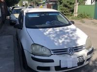 Volkswagen Golf 2007 года за 3 000 000 тг. в Алматы