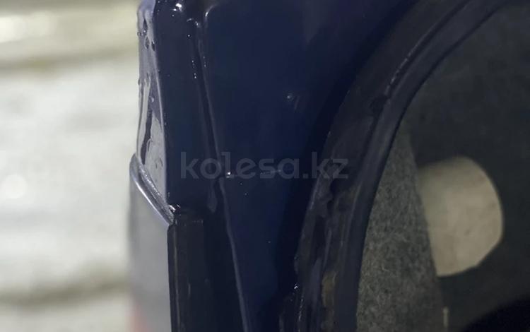BMW 525 1990 года за 990 000 тг. в Алматы