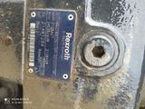 Главный насос в Актобе – фото 2