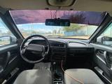 ВАЗ (Lada) 2114 (хэтчбек) 2012 года за 1 500 000 тг. в Актобе – фото 3