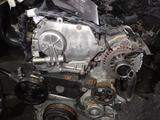 Двигатель NISSAN QR25DE за 284 200 тг. в Кемерово – фото 3