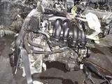Двигатель NISSAN QR25DE за 284 200 тг. в Кемерово – фото 4