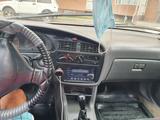 Toyota Camry 1992 года за 1 600 000 тг. в Талдыкорган