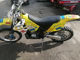 Suzuki  Rmx 250 2000 года за 1 100 000 тг. в Караганда – фото 2