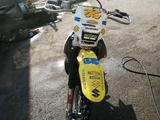 Suzuki  Rmx 250 2000 года за 1 100 000 тг. в Караганда – фото 4