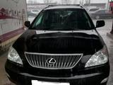 Lexus RX 330 2005 года за 7 500 000 тг. в Алматы