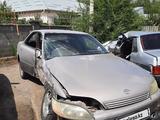 Toyota Windom 1994 года за 300 000 тг. в Алматы