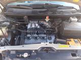 Lexus RX 300 2002 года за 3 700 000 тг. в Караганда – фото 3