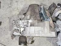 Двигатель матор МКПП за 200 000 тг. в Алматы