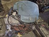 Двигатель матор МКПП за 200 000 тг. в Алматы – фото 2