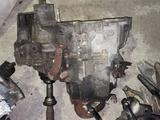 Двигатель матор МКПП за 200 000 тг. в Алматы – фото 3