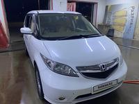 Honda Elysion 2005 года за 3 000 000 тг. в Уральск
