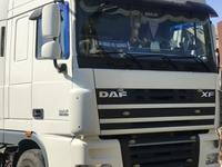 DAF 2010 года за 14 500 000 тг. в Уральск