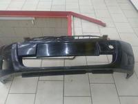 Бампер передний приора за 5 000 тг. в Костанай