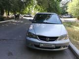 Honda Odyssey 2003 года за 3 000 000 тг. в Тараз