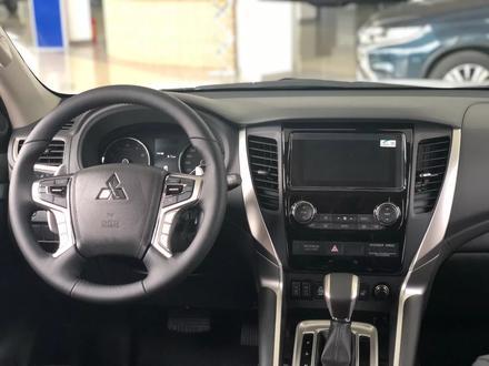 Mitsubishi Pajero Sport 2020 года за 19 500 000 тг. в Павлодар – фото 6