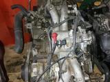 Двигатель акпп мкпп субару за 220 000 тг. в Алматы – фото 5
