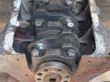 Блок цилиндров с коленвалом на ВАЗ — 2109 (хэтчбек) V-1… за 35 000 тг. в Петропавловск – фото 2