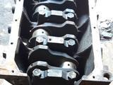 Блок цилиндров с коленвалом на ВАЗ — 2109 (хэтчбек) V-1… за 35 000 тг. в Петропавловск – фото 3