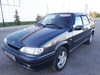 ВАЗ (Lada) 2114 (хэтчбек) 2012 года за 1 900 000 тг. в Караганда