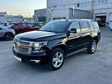 Chevrolet Tahoe 2020 года за 33 000 000 тг. в Алматы