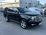 Chevrolet Tahoe 2020 года за 33 000 000 тг. в Алматы – фото 3