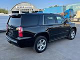 Chevrolet Tahoe 2020 года за 33 000 000 тг. в Алматы – фото 5