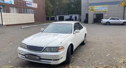 Toyota Mark II 2000 года за 2 100 000 тг. в Павлодар – фото 4