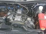 Mitsubishi L200 2008 года за 3 400 000 тг. в Костанай – фото 5