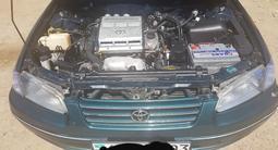 Toyota Camry Gracia 1997 года за 2 700 000 тг. в Нур-Султан (Астана) – фото 3
