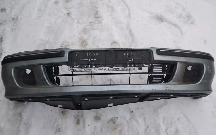 Бампер передний се7 за 50 000 тг. в Нур-Султан (Астана)