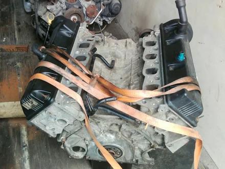 Двигатель v4, 6 за 460 000 тг. в Алматы
