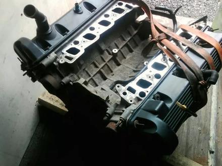 Двигатель v4, 6 за 460 000 тг. в Алматы – фото 2