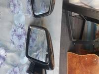 Зеркала 221 рестайлинг за 100 000 тг. в Алматы