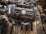 VW CADDY 1.4 мотор CZCB двигатель фольксваген кадди за 700 000 тг. в Павлодар – фото 4