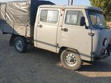 УАЗ Pickup 2008 года за 1 600 000 тг. в Тараз – фото 2