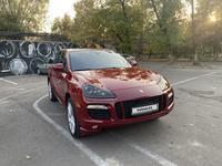 Porsche Cayenne 2009 года за 8 300 000 тг. в Алматы