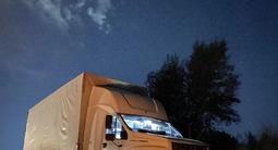 ГАЗ  GAZon Next 2018 года за 12 000 000 тг. в Павлодар