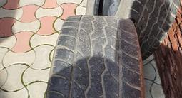 Шины без порезов и шишек BRAVO A/T за 40 000 тг. в Алматы – фото 2