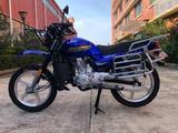 LTM  125-150-175-200-250 2020 года за 420 000 тг. в Костанай – фото 3