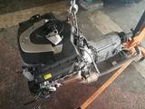 Двигатель 272 коробка 7-Gtronik w221 за 11 101 тг. в Алматы – фото 5