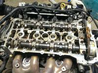 Двигатель 18Kүшін100 000 тг. в Алматы